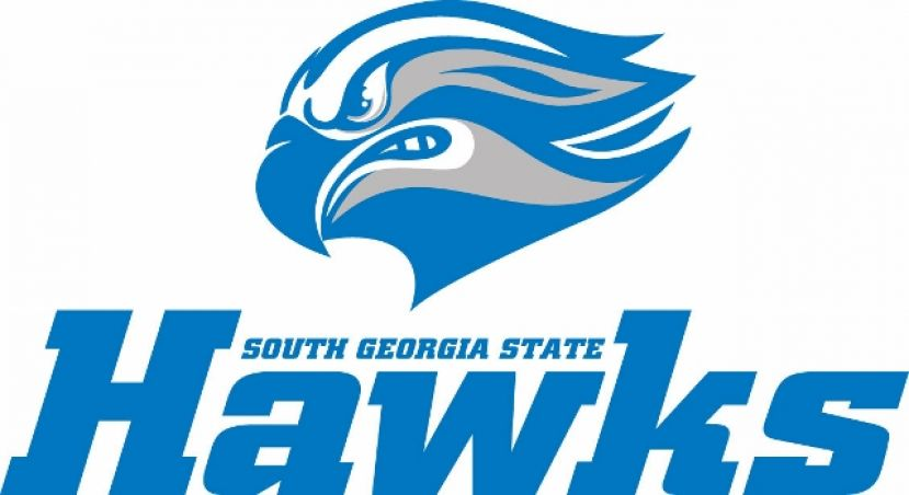 SGSC Hawks host swim meet today
