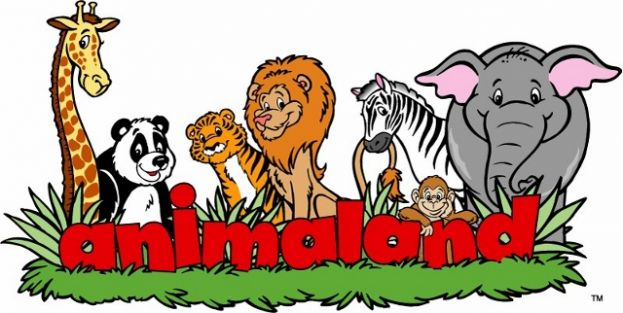Animaland is coming to First Assembly of God