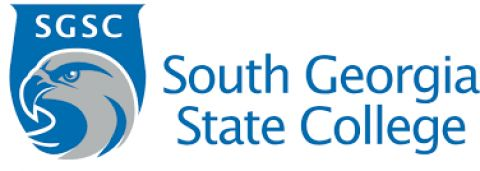 SGSC to hold information sessions for bachelor's degree in Early Childhood and Special Education