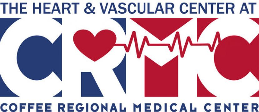 CRMC's PCI Program gets full accreditation