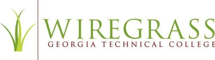 Wiregrass Georgia Technical College's announces Fall commencement Dec. 15