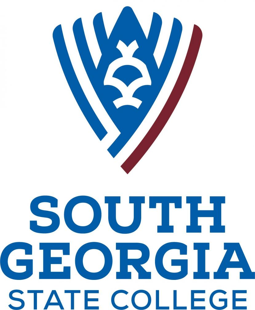 South Georgia State College continues online instruction for summer semester