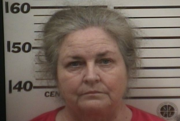 Fourth arrest made in Nicholls assisted living home case