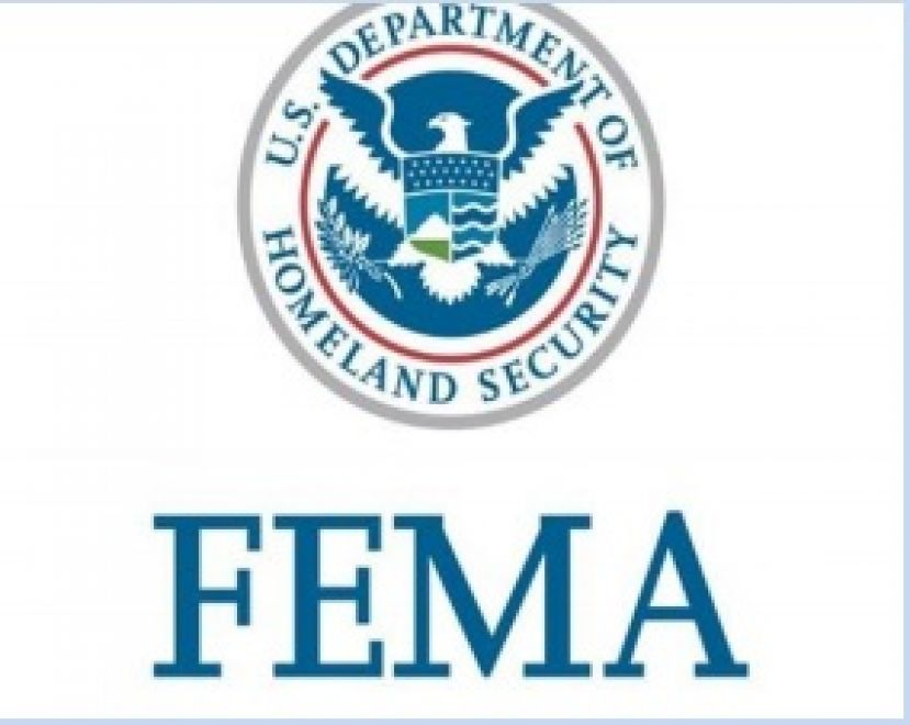 FEMA updates, fact sheet to help survivors navigate the road to recovery, the latest info on recovery progress