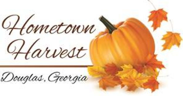 City's annual Hometown Harvest is this Thursday