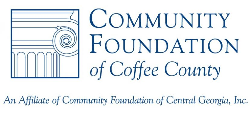 Community Foundation accepting grant applications from local charities