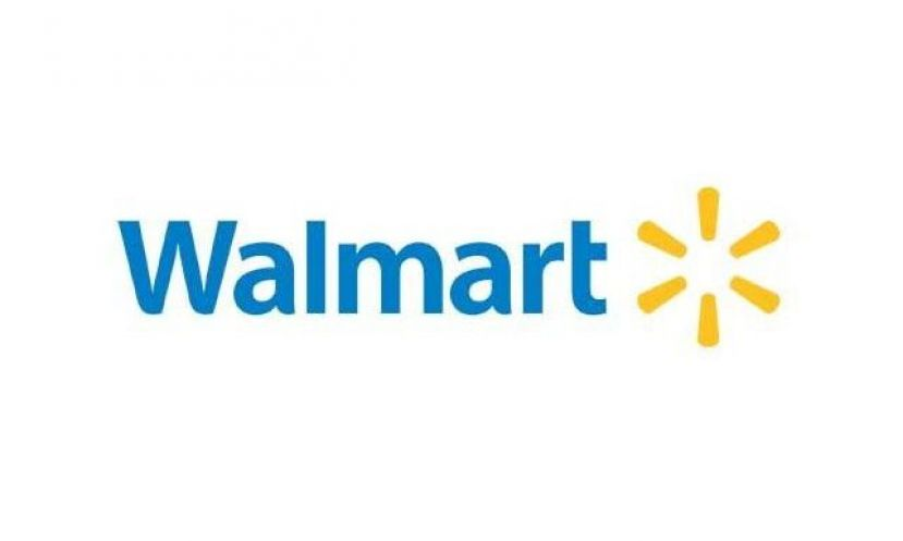 Walmart has grants available for community organizations