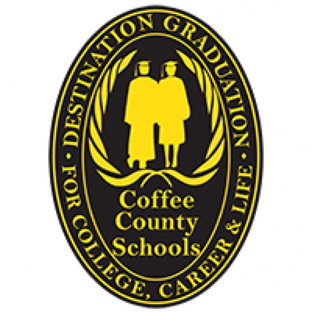 Coffee County Schools to release early on March 5