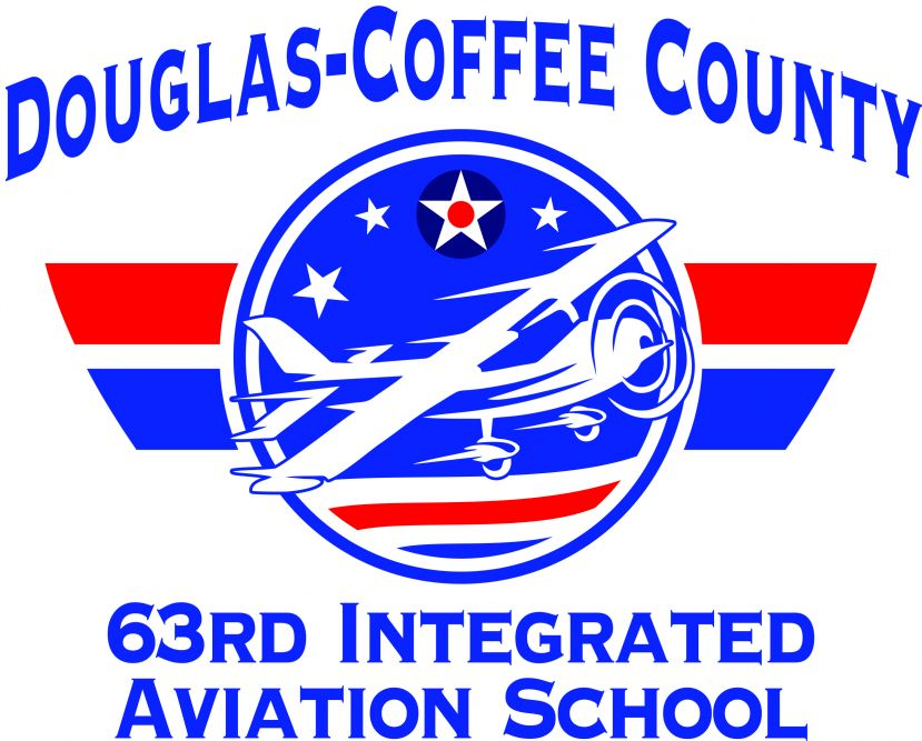 Local leaders hope to establish aviation school initiative