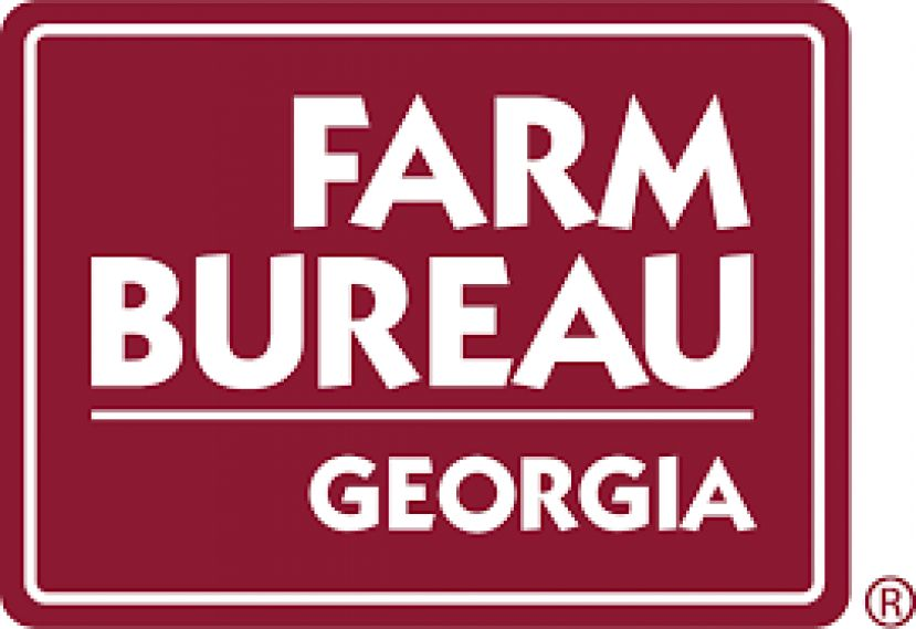 Georgia Farm Bureau accepting entries for hay contest and hay directory