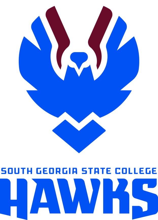 New redesigned SGSC Hawks mascot to soar into basketball home season openers