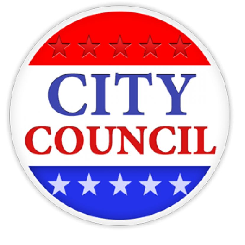 Board of Elections announces candidates for the cities of Ambrose, Nicholls elections