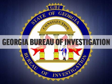 GBI conducts training symposium on child death investigations