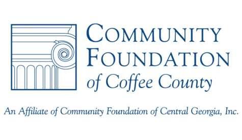Community Foundation announces grant deadline, to award grants totaling $10,000