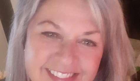 Broxton city council accepts Mayor Dawn Tuten's resignation
