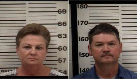 GBI investigates Southeastern Marine for alleged stolen customer rebates, yields two arrests