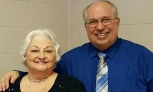 Northside Baptist announces new interim pastor