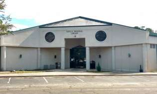 Satilla Regional Library releases January calendar of events