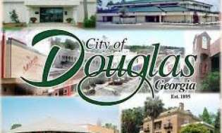 City to hold public hearing on possible Revitalization Area Strategy designation