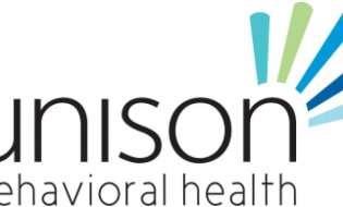 Unison Behavioral Health receives three-year CARF accreditation