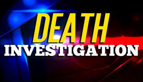 GBI investigates fatal shooting, no charges filed