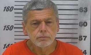 Drug unit makes several arrests