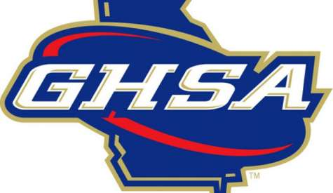 GHSA releases region realignments, Coffee to drop to 5A