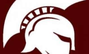 Emily Robinson homers twice during busy week for Lady Trojans