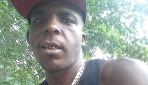 Cops make arrest in July 4 double shooting