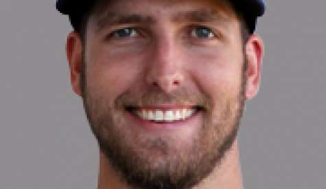 McGovern's grand slam gives Lumberkings 5-3 win over Peoria Chiefs