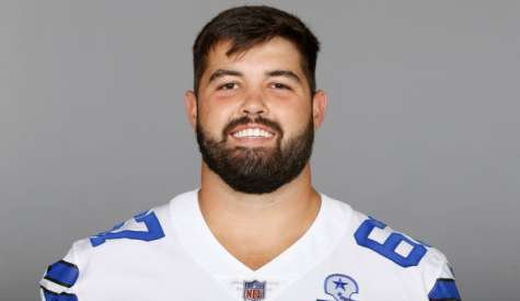 Wyatt Miller joins Tyreek Hill in Kansas City