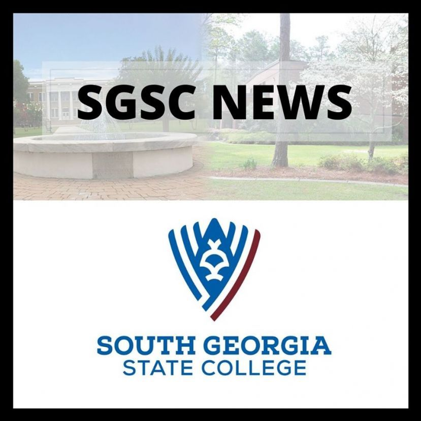 SGSC announces its reopening plan for the Spring 2021 semester