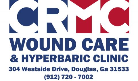 How CRMC Wound Care & Hyperbaric Clinic helps non-healing wounds
