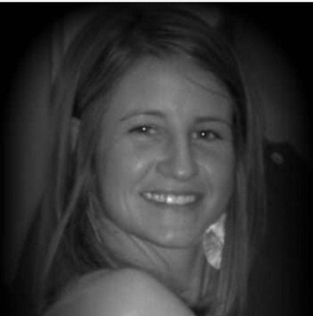 Motorist Charged In Hit-and-run Death Of Amanda Wynn