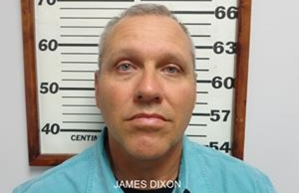 Georgia sex offender conditions