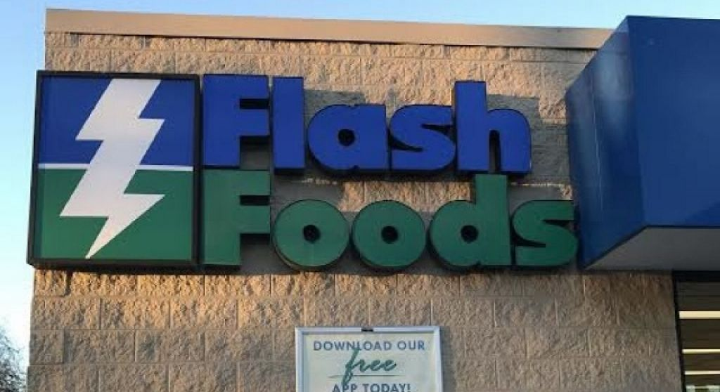 Circle K Buys Flash Foods Will Keep Corporate Offices In