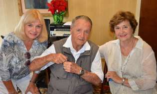 Bobby Bowden, former SGC and FSU head coach, diagnosed with pancreatic cancer